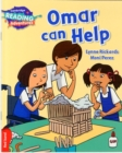 Image for Omar can help