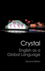 Image for English as a global language