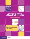 Image for Fundamentals of anaesthesia
