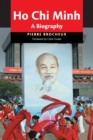 Image for Ho Chi Minh  : a biography