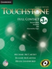 Image for Touchstone full contact A: Level 3