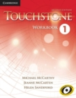 Image for TouchstoneLevel 1,: Workbook