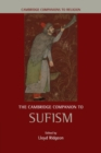 Image for The Cambridge companion to Sufism