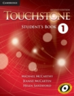 Image for TouchstoneLevel 1,: Student's book