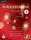 Image for Touchstone 1 full contact
