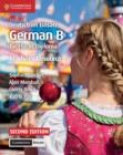 Image for Deutsch im Einsatz  : German B for the IB diploma: Teacher's resource