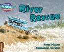 Image for River rescue
