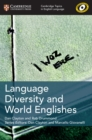 Image for Language diversity and world Englishes : Language Diversity and World Englishes