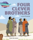 Image for Four clever brothers
