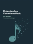 Image for Understanding video game music