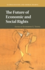 Image for The future of economic and social rights