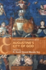 Image for The Cambridge companion to Augustine's City of God