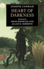 Image for Heart of darkness