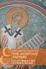 Image for The Cambridge companion to the Apostolic Fathers