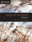 Image for Songs of ourselvesVolume 2