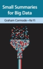 Image for Small summaries for big data