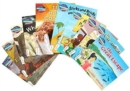 Image for Cambridge Reading Adventures White Band Pack