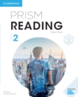 Image for PrismLevel 2,: Reading