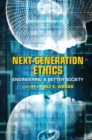 Image for Next-generation ethics  : engineering a better society