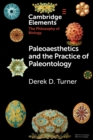 Image for Paleoaesthetics and the practice of paleontology