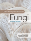 Image for 21st century guidebook to fungi