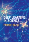 Image for Deep learning in science