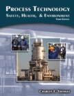 Image for Process technology  : safety, health, and environment