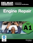 Image for Engine repair (A1)