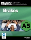 Image for Brakes (Test A5)