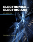 Image for Electronics for electricians