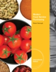 Image for Modern Food Service Purchasing, International Edition