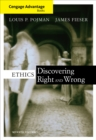 Image for Ethics  : discovering right and wrong.
