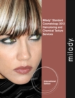 Image for Haircoloring and chemical texturing services supplement for Milady standard