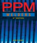 Image for Practical Problems in Mathematics for Welders