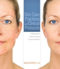 Image for Protocols in clinical esthetics