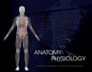Image for Anatomy & physiology  : reference for beauty and wellness professionals