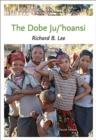 Image for The Dobe Ju/'Hoansi