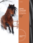 Image for Animal physiology  : from genes to organisms