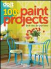 Image for Do it yourself how to paint anything