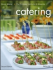 Image for Catering  : a guide to managing a successful business operation
