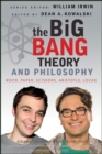 Image for The Big bang theory and philosophy: rock, paper, scissors, Aristotle, Locke : 44