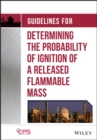 Image for Likelihood that a released flammable mass will ignite