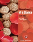 Image for Haematology at a glance