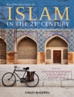Image for An introduction to islam in the 21st century