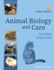 Image for Animal biology and care