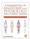 Image for Fundamentals of anatomy and physiology for student nurses