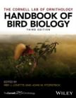 Image for The Cornell Lab of Ornithology handbook of bird biology