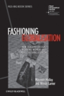 Image for Fashioning globalisation: New Zealand design, working women and the cultural economy