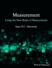 Image for Guide to measurement using the new rules of measurement