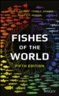 Image for Fishes of the world